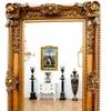 Miroir-baroque-rococo-dore-b