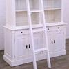 Bibliotheque-echelle-blanc-a