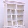 Bibliotheque-echelle-blanc-b