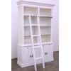Bibliotheque-echelle-blanc-c