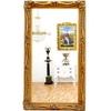 Miroir-Louis-XV-dore