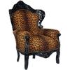 trone-baroque-leopard-a