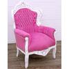 Fauteuil-baroque-rose-blanc-a