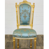 Chaise-Marie-Antoinette-a