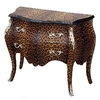 commode-leopard-baroque