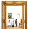 Miroir-rocaille-doré-SP117a