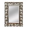 Miroir-baroque-argent-SP300