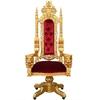 fauteuil-bureau-royal-dore