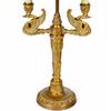 Lampe-bouillotte-bronze-a