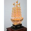 Lampe-bateau-cristal
