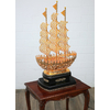 Lampe-bateau-cristal-a