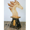 Lampe-pied-cheval-cristal-b