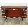 Console-style-Louis-XV