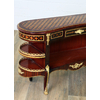 Console-style-Louis-XV-a