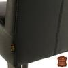 chaise-cuir-vachette-noir-4
