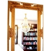 Miroir-rocaille-dore-SP1276a