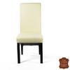 Chaise-colonial-cuir-vachette-blanc-a