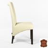 Chaise-colonial-cuir-vachette-blanc-b