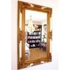 Miroir-rocaille-dore-SP1276b