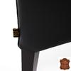 Chaise-cuir-pleine-fleur-noir-f