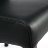 Chaise-cuir-pleine-fleur-noir-g