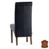chaise-cuir-vachette-noir-c