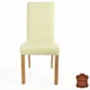 chaise-cuir-veritable-beige-h