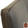 chaise-cuir-veritable-marron-i