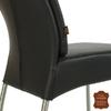 Chaise-cuir-veritable-noir-d