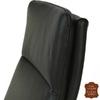 Chaise-cuir-veritable-noir-f