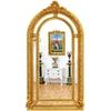 miroir-baroque-versailles