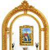 miroir-baroque-versailles-b