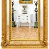 miroir-baroque-versailles-a