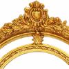 miroir-baroque-versailles-c