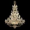 Lustre-baroque-cristal-Boheme
