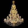 Lustre-baroque-cristal-Boheme-b