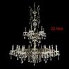 Lustre-cristal-Boheme-22