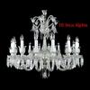 Lustre-Second-Empire-cristal-b