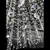 Suspension-cristal-Boheme-e