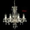 Lustre-baroque-cristal-Wranovsky-b