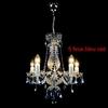 Lustre-baroque-cristal-Wranovsky-blusky-a