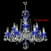 Lustre-cristal-Boheme-12-bleu-b