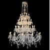 lustre-baroque-cristal-boheme-a