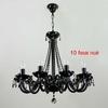 Lustre-cristal-Boheme-Wranovsky-10b