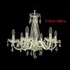 Lustre-cristal-Boheme-Wranovsky-6alpha