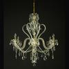 Lustre-baroque-cristal-Wranovsky