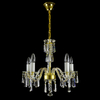 Lustre-cristal-Boheme-Wranovsky-5