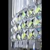 Lustre-cristal-Boheme-Wranovsky-b