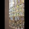 Lustre-cristal-Boheme-Wranovsky-c