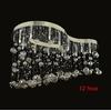 Lustre-cristal-Boheme-Wranovsky-12